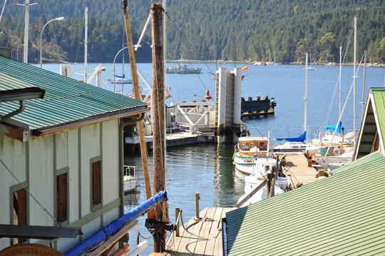 boatyard_2013