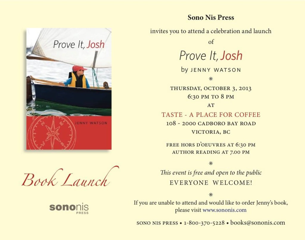 launch_invitation
