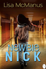 Newbie Nick cover